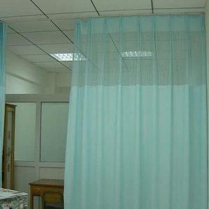 Memilih Gorden Rumah Sakit Terbaik Merk Dnexs Elite di Kiaracondong dari Deden Decor
